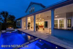 Photo of 14061 Magnolia Cove Rd, Jacksonville, Fl 32224 - MLS# 999334