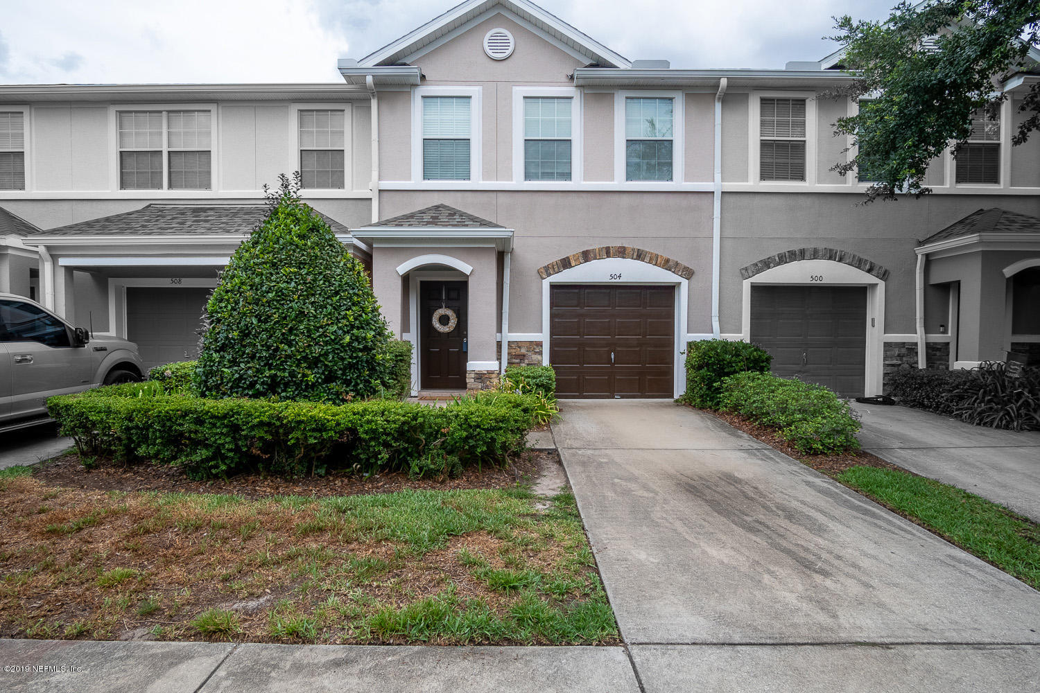 Photo of 504 SUNSTONE, ORANGE PARK, FL 32065