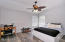 1st Floor - Newer Laminate Flooring & Paint