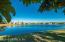 509 ASHTON LN, PONTE VEDRA, FL 32081