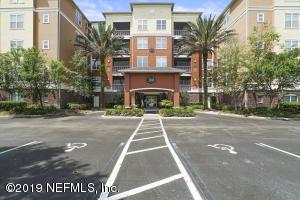 Photo of 4480 Deerwood Lake Pkwy, 146, Jacksonville, Fl 32216 - MLS# 997115