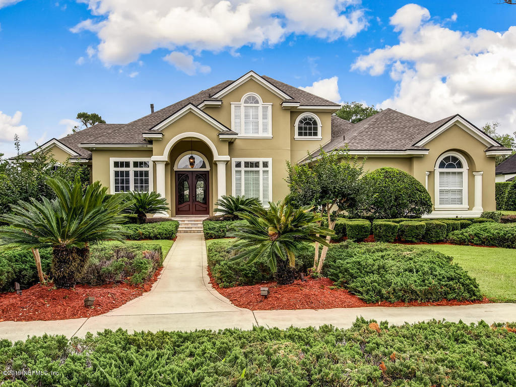 4549 GLEN KERNAN, JACKSONVILLE, FLORIDA 32224, 4 Bedrooms Bedrooms, ,3 BathroomsBathrooms,Residential - single family,For sale,GLEN KERNAN,997362