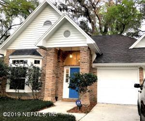 Photo of 3278 Twisted Oaks Ln, Jacksonville, Fl 32223 - MLS# 999481