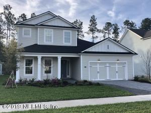 111 LAKEVIEW PASS WAY, ST JOHNS, FL 32259