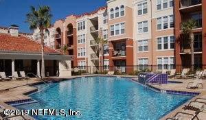 Photo of 10435 Midtown Pkwy, 449, Jacksonville, Fl 32246 - MLS# 999489