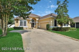 Photo of 4512 Shiloh Mill Blvd, Jacksonville, Fl 32246 - MLS# 999862