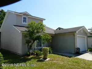 Photo of 2465 Spring Vale Rd, Jacksonville, Fl 32246 - MLS# 999521