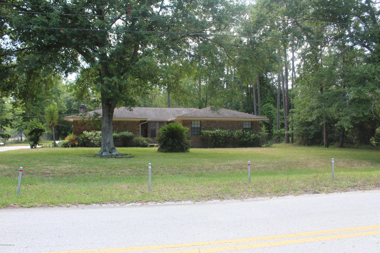 Photo of 11878 FAYAL, JACKSONVILLE, FL 32258
