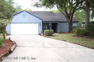 Photo of 4894 Northford Pl E, Jacksonville, Fl 32257 - MLS# 999117