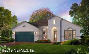 Photo of 2531 Caprera Cir, Jacksonville, Fl 32246 - MLS# 999566