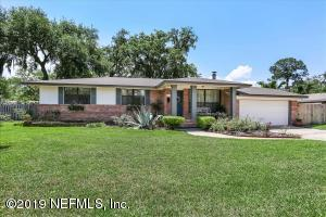 Photo of 2816 Dupont Ave, Jacksonville, Fl 32217 - MLS# 999571