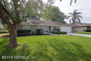 Photo of 11012 Frisco Ln, Jacksonville, Fl 32257 - MLS# 999629