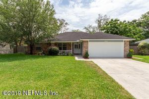 Photo of 12125 Dividing Oaks Trl E, Jacksonville, Fl 32223 - MLS# 999575