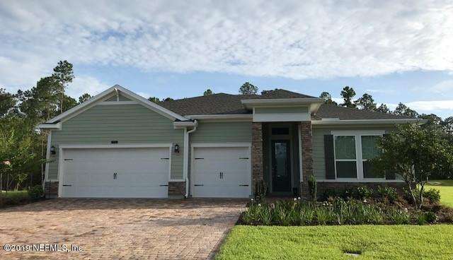462 GLORIETA, ST AUGUSTINE, FLORIDA 32095, 4 Bedrooms Bedrooms, ,3 BathroomsBathrooms,Residential - single family,For sale,GLORIETA,999710