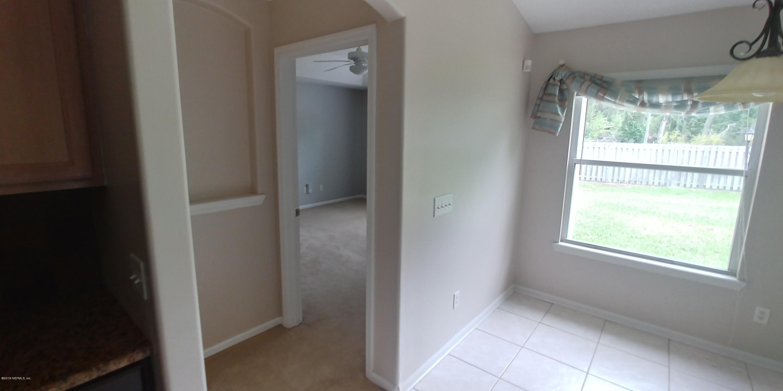 11627 COLLINS CREEK, JACKSONVILLE, FLORIDA 32258, 3 Bedrooms Bedrooms, ,2 BathroomsBathrooms,Residential - single family,For sale,COLLINS CREEK,999791