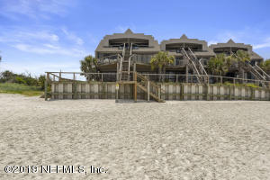 Photo of 8850 Old A1a, 9, St Augustine, Fl 32080 - MLS# 999752