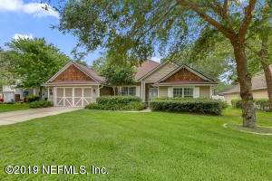 Photo of 12458 Blackwater Ct, Jacksonville, Fl 32223 - MLS# 999346