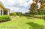 107 WELLWOOD AVE, ST JOHNS, FL 32259