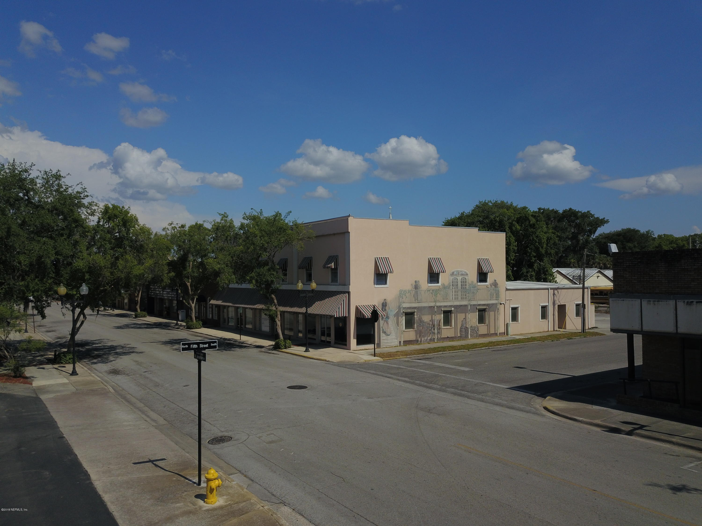 419 St Johns Ave