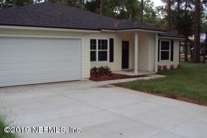 Photo of 4671 Ortega Farms Blvd, Jacksonville, Fl 32210 - MLS# 963005