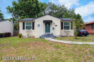 Photo of 1921 Kingswood Rd, Jacksonville, Fl 32207 - MLS# 999724