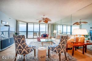 Photo of 1221 1st St S, 4a, Jacksonville Beach, Fl 32250 - MLS# 999215