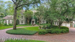 Photo of 4470 Worth Dr W, Jacksonville, Fl 32207 - MLS# 999870