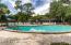 1768 BAYSIDE BLVD, ST JOHNS, FL 32259