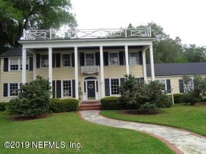 Photo of 1021 Greenridge Rd, Jacksonville, Fl 32207 - MLS# 999861