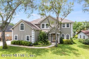 1010 20TH ST N, JACKSONVILLE BEACH, FL 32250