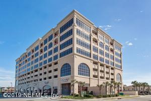 Photo of 320 N 1st St, 904, Jacksonville Beach, Fl 32250 - MLS# 999880
