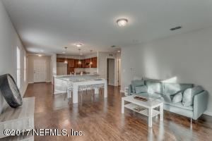 Avondale Property Photo of 3502 Phyllis St, Jacksonville, Fl 32205 - MLS# 1000548