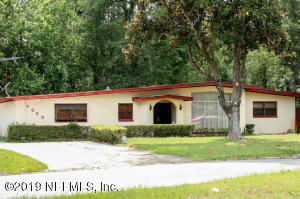 Photo of 4869 Ormewood Ct, Jacksonville, Fl 32207 - MLS# 998883
