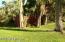 1135 POPOLEE RD, ST JOHNS, FL 32259