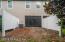 6160 BARTRAM VILLAGE DR, JACKSONVILLE, FL 32258