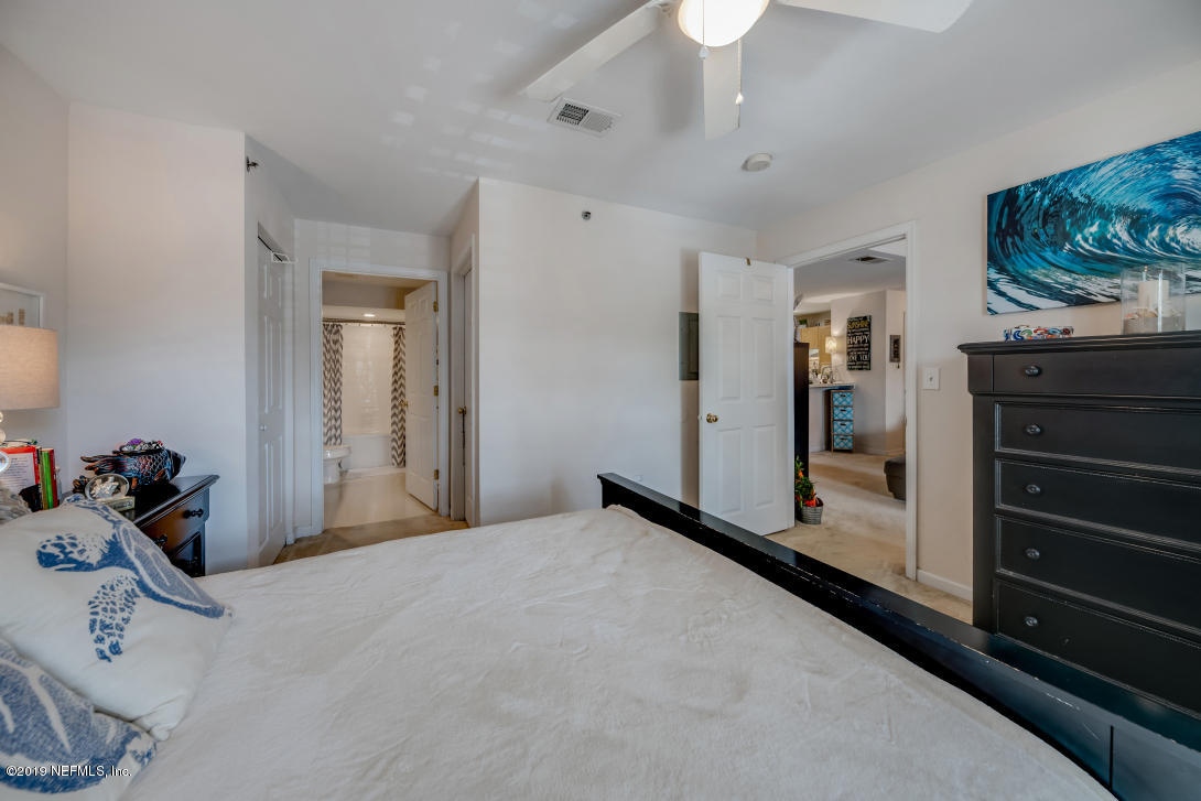 31255 PARADISE COMMONS, FERNANDINA BEACH, FLORIDA 32034, 1 Bedroom Bedrooms, ,1 BathroomBathrooms,Residential - condos/townhomes,For sale,PARADISE COMMONS,999939