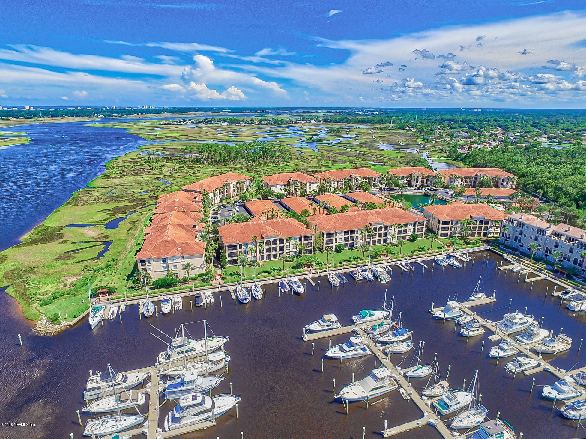 0 ATLANTIC, JACKSONVILLE, FLORIDA 32224, ,Residential - condos/townhomes,For sale,ATLANTIC,999965