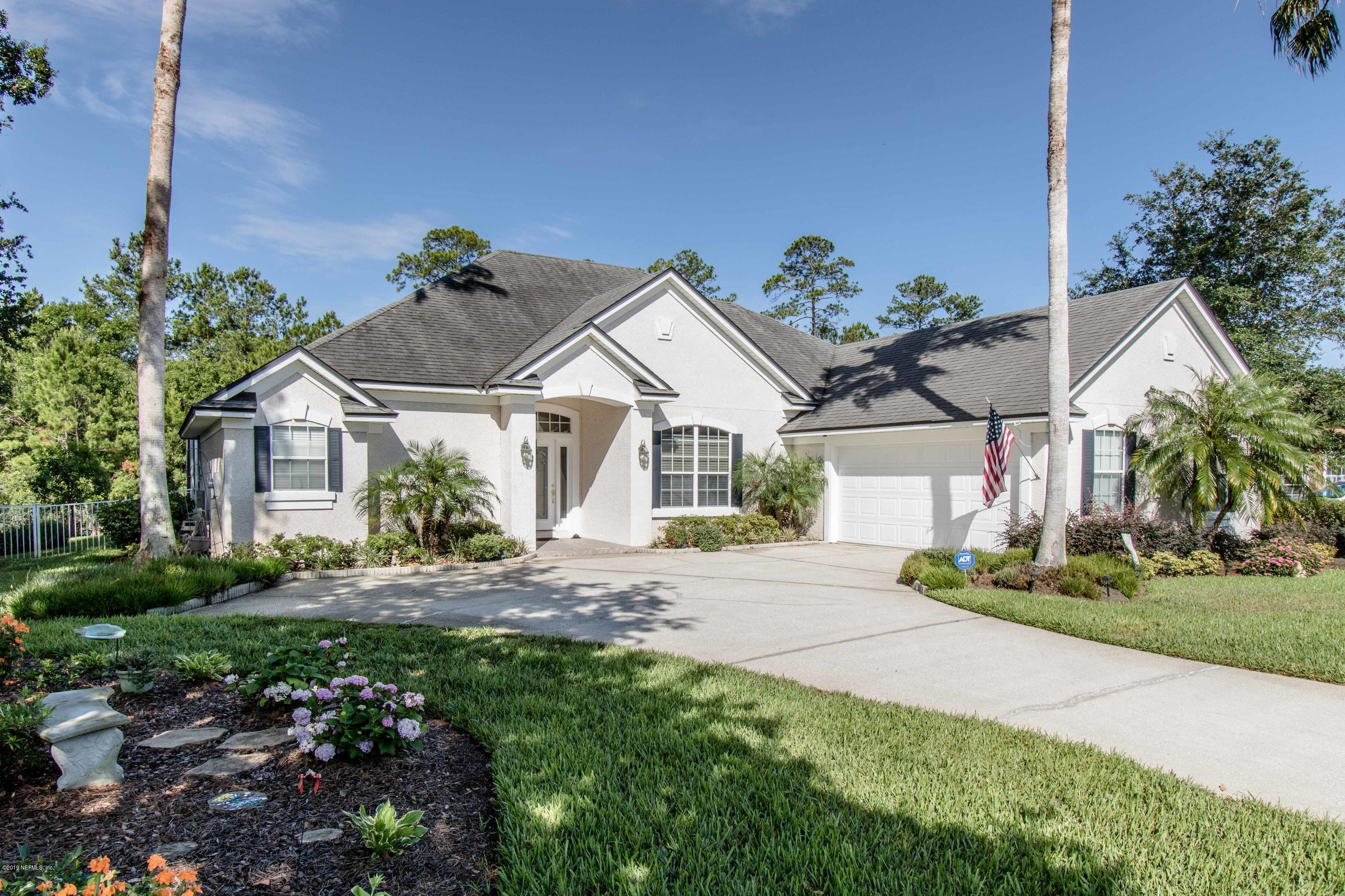 1704 COUNTRY WALK, FLEMING ISLAND, FLORIDA 32003, 4 Bedrooms Bedrooms, ,3 BathroomsBathrooms,Residential - single family,For sale,COUNTRY WALK,1000040