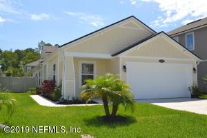 Photo of 4820 Reef Heron Cir, Jacksonville, Fl 32257 - MLS# 999288