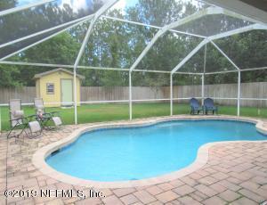 Photo of 2465 Glade Springs Dr, Jacksonville, Fl 32246 - MLS# 1000030
