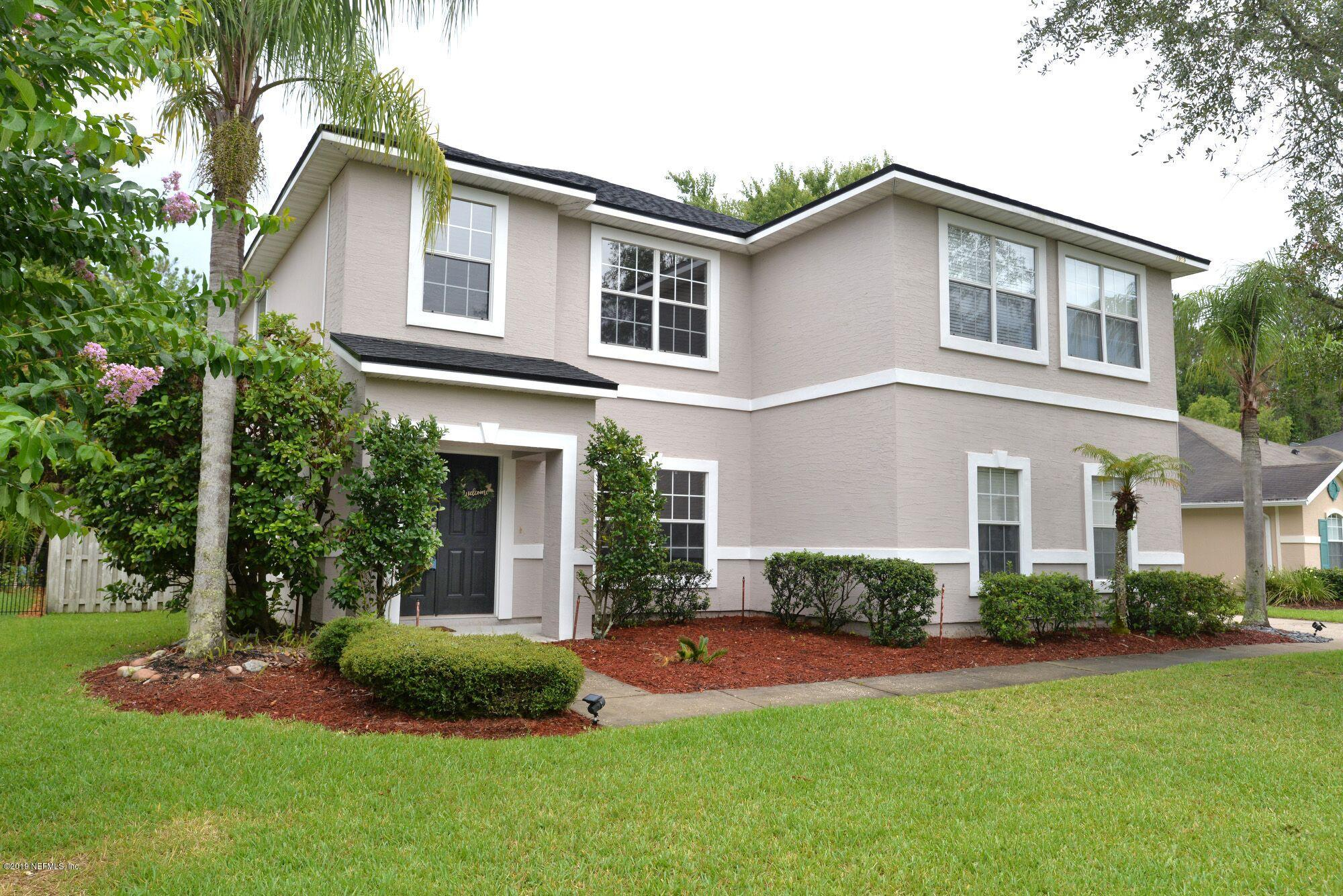 1959 WESTEND, FLEMING ISLAND, FLORIDA 32003, 5 Bedrooms Bedrooms, ,3 BathroomsBathrooms,Residential - single family,For sale,WESTEND,999725