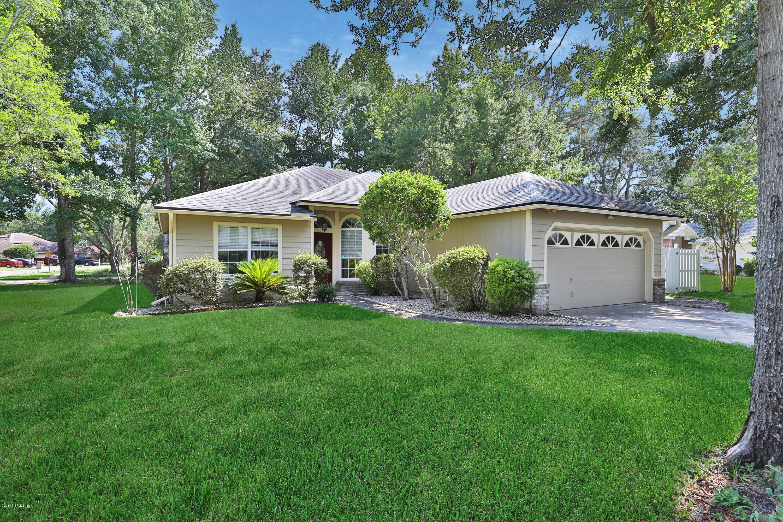 Photo of 413 WYNFIELD, ORANGE PARK, FL 32003