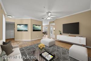 Photo of 1701 The Greens Way, 712, Jacksonville Beach, Fl 32250 - MLS# 1001626