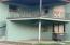 1619 BARNETT ST, JACKSONVILLE, FL 32209