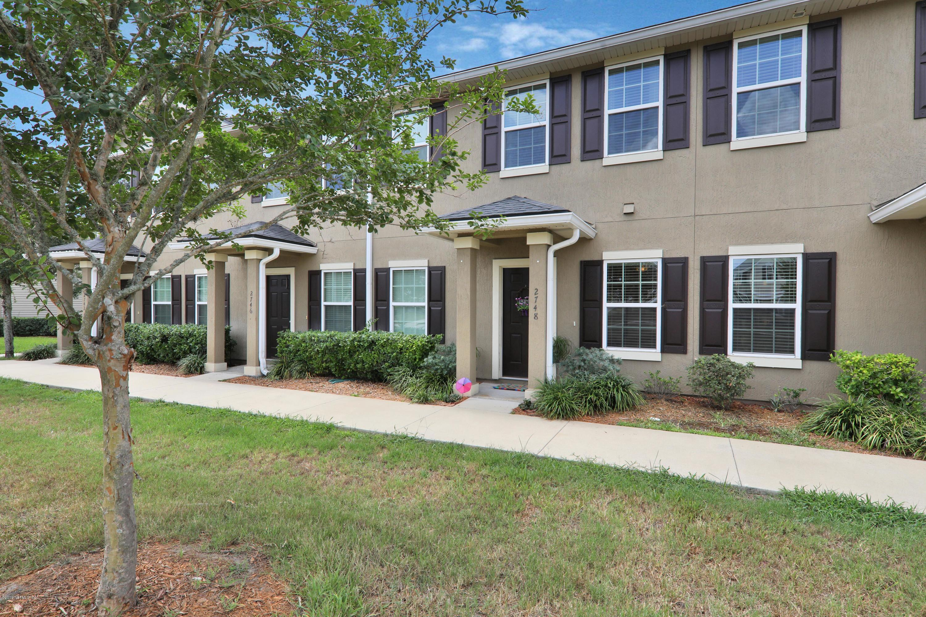Photo of 2748 HOLLYBROOK, ORANGE PARK, FL 32073