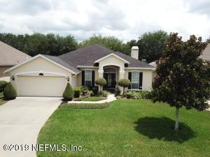Photo of 10072 Ecton Ln, Jacksonville, Fl 32246 - MLS# 1000089