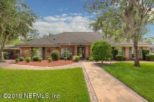 Photo of 12233 Premier Ct, Jacksonville, Fl 32223 - MLS# 1000645