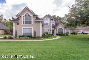 Photo of 11678 Thornapple Dr, Jacksonville, Fl 32223 - MLS# 999367