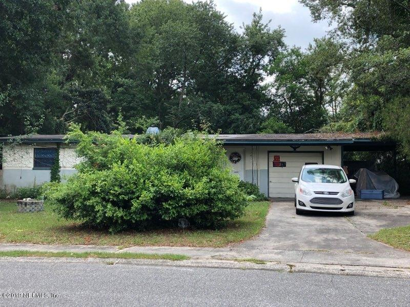 Photo of 7902 PATOU, JACKSONVILLE, FL 32210