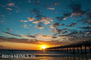 Photo of 200 Laguna Villas Blvd, C14, Jacksonville Beach, Fl 32250 - MLS# 1000192